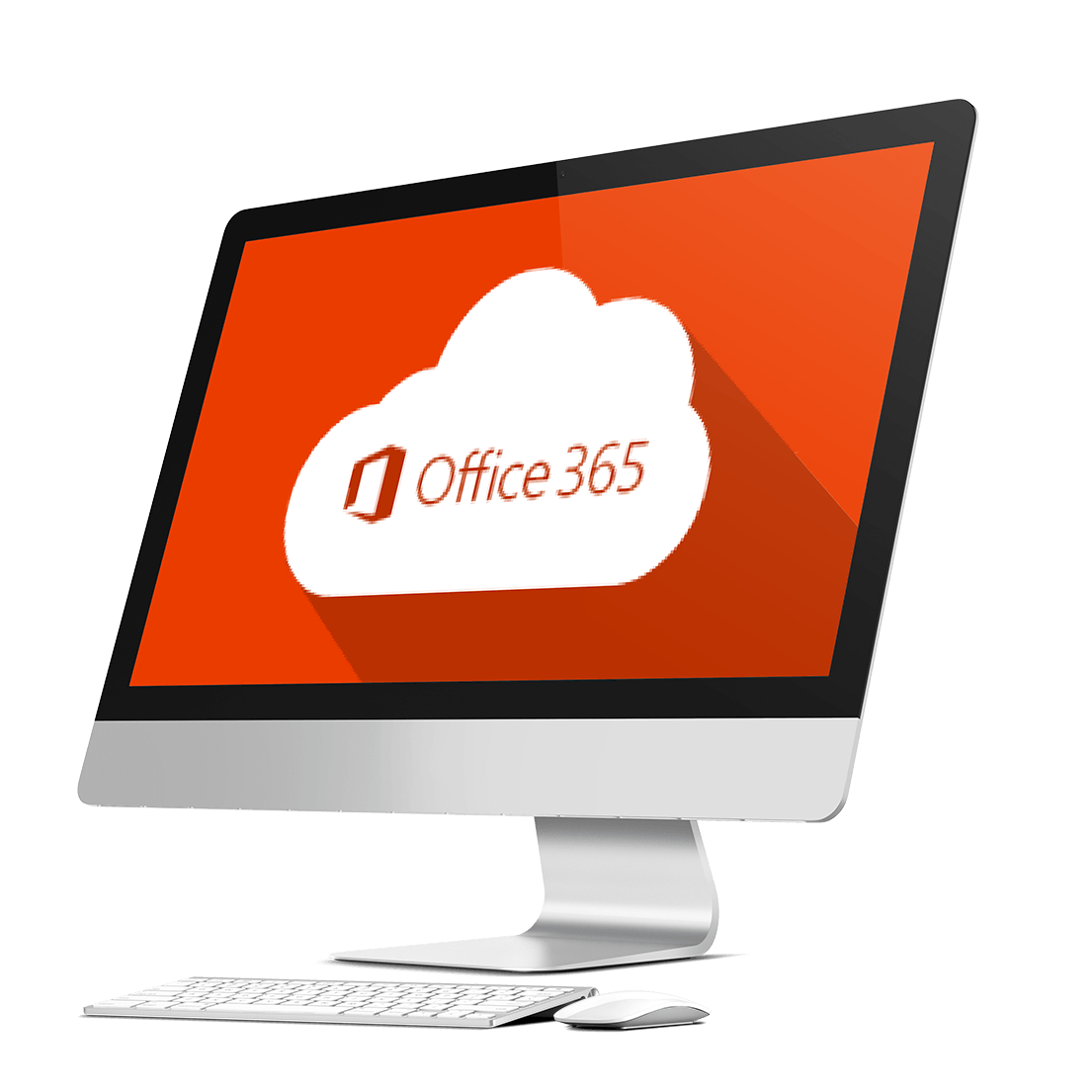 Cloud - Office 365 - Ecobite