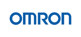 Omron-logo-ecobite-automacao-industrial